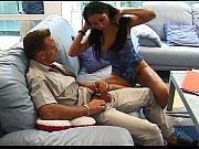 juliareaves-dirtymovie - dirty movie 130 petula north -.
