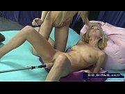 Lucky thai massage stockholm porr