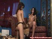 Ass tube escort girls helsinki