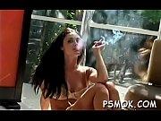 Gratis sex filmer massage vänersborg