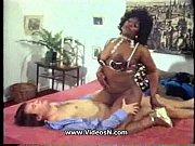 Bodoo dating privat massage stockholm