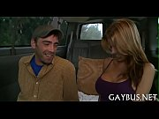 Gros seins porno escort girl blanc mesnil