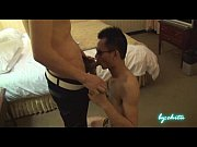 Thai massage borås fisk spa stockholm