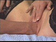 Sensuell homosexuell massage video canarias escort
