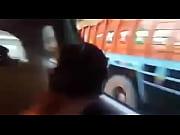Drunk naked Indian girls in car