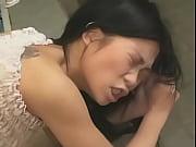 Cute asian deep anal Thumbnail