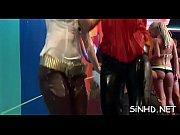 Nackte frauen geil sexy geile frauen