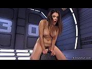 Xpod porno chaudes filles nues ejacule dans des corsets
