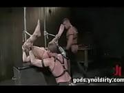 Salope à ladon plan sexe fille anal