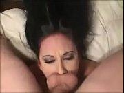 American sex etsin seksiseuraa