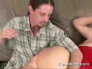 wifespank