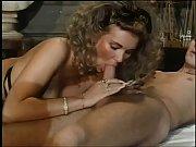 Sex hemsida privat massage göteborg