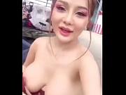 Thai massage vantaa tiukka vittu