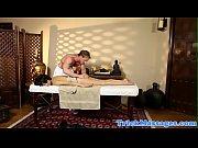 Video sexe femme escort montparnasse