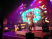 Tamela mann concert dates 2015 kontaktanzeigen ohne registrierung