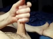 Sex mit dildo sex mit reifen frauen
