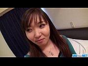 「:Busty Haruka Ohsawa。12分」
