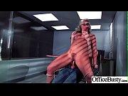 Sex In Office With Big Juggs Sluty Girl (Phoenix Marie) clip-25