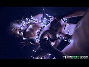 первый секс в гареме видео