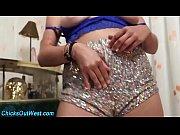 Rousse poilue escort girl merignac