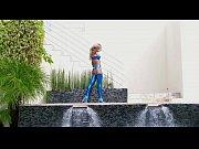 Follando duro con una preciosa y caliente rubia. ver video completo: https://vidoza.net/nxts8w7zixxl.html