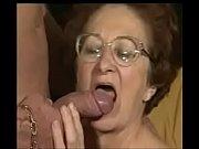 Rocher de la femme nue philippines groupe lesbiennes nue fille