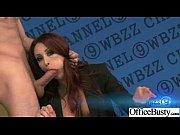 Big Boobs Hot Slut Girl Fucked Hard In Office mov-19