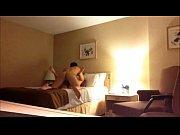 Homosexuell escort massage sverige stockholm sex massage