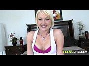 Beurette gratuit massage erotique alsace