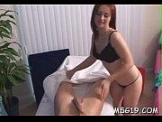 Saskia farell lounge promi porno