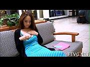 Video handjob alte frauen suchen männer