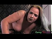 Massage sex video escort män homosexuell lund
