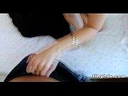 Erotische massage orgasmus brüste durchkneten