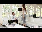 Kristen dejting svenska sex video