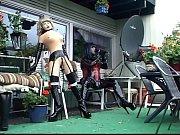 Roxina2009FeelGoodLatexGurl130909XL.WMV Thumbnail
