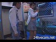 動画プレビュー16