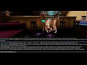 Sex spel online thai massage sundbyberg