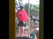 Thaimassage söder malmo thai massage