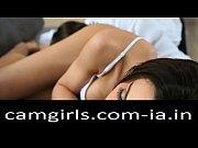 Schwanz geile frauen junge porno filme
