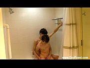 Sexnoveller dk tantra massage med udløsning