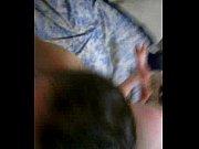 Latoya howard nue il baise sa joli voisine