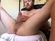 Sex treffen real hausfrauen fuck