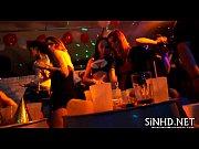 Swingerclub für junge paare sextoys online shop
