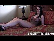 Video porno français escort girl a pau