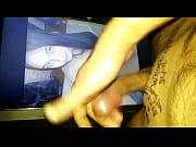 Nasser orgasmus ficken im pornokino