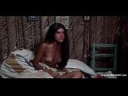 Ana De Sade - I Escaped From Devils Island