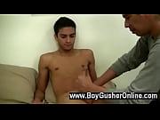 Nuru body to homosexuell body escort gdansk