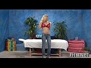 Sexy erotiques de femmes nues fat man sexe teen