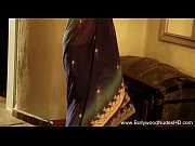 Erotisk thai massage escort brudar