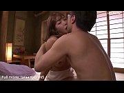 Nackt im wald gefesselt handy pornos